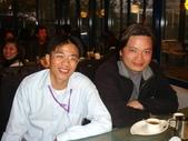 2009年02月17日 TINA廚房聚餐:1599390727.jpg