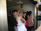 2010年01月10日 柏峰♡欣宜囍宴:1613384860.jpg