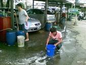 09年05月24日 Amkor洗車聚餐:1009990330.jpg