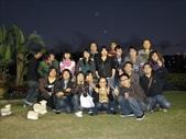 2009年02月17日 TINA廚房聚餐:1599404234.jpg