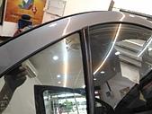 20180612 Grand Lancer 隔熱紙 CarLife X35 + T350:image019.jpg