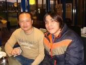 2009年02月17日 TINA廚房聚餐:1599390728.jpg