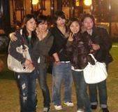 2009年02月17日 TINA廚房聚餐:1599390741.jpg