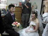 2010年01月10日 柏峰♡欣宜囍宴:1613384848.jpg