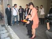 2010年01月10日 柏峰♡欣宜囍宴:1613384861.jpg