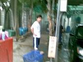 09年05月24日 Amkor洗車聚餐:1009998558.jpg