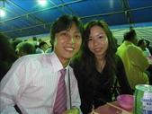 2008年09月27日 衍隆&芳禎 結婚:1322603043.jpg
