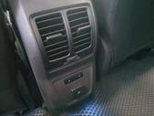 20190213 Ford Kuga:IMG_20190213_145215.jpg