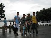 2008年06月29日 八里 淡水:1905919910.jpg
