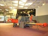 2008年12月23日 Amkor桃園遊:1734675271.jpg