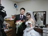 2010年01月10日 柏峰♡欣宜囍宴:1613384849.jpg
