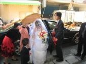 2010年01月10日 柏峰♡欣宜囍宴:1613384862.jpg