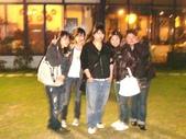 2009年02月17日 TINA廚房聚餐:1599390742.jpg