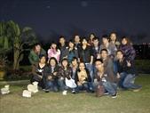 2009年02月17日 TINA廚房聚餐:1599404236.jpg