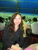 2008年09月27日 衍隆&芳禎 結婚:1322603044.jpg