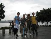 2008年06月29日 八里 淡水:1905919911.jpg