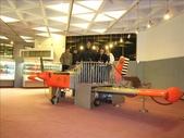 2008年12月23日 Amkor桃園遊:1734675272.jpg