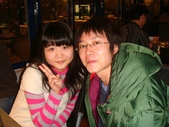 2009年02月17日 TINA廚房聚餐:1599390730.jpg
