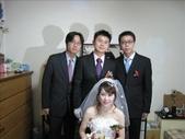 2010年01月10日 柏峰♡欣宜囍宴:1613384850.jpg