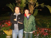 2009年02月17日 TINA廚房聚餐:1599390743.jpg
