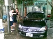 09年05月24日 Amkor洗車聚餐:1009998560.jpg