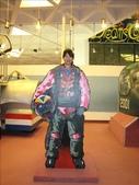 2008年12月23日 Amkor桃園遊:1734675273.jpg