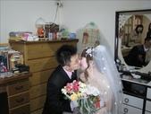 2010年01月10日 柏峰♡欣宜囍宴:1613384851.jpg
