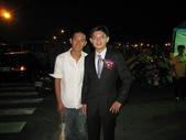 2008年09月27日 衍隆&芳禎 結婚:1322603046.jpg