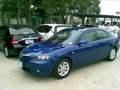 09年05月24日 Amkor洗車聚餐:1009998561.jpg