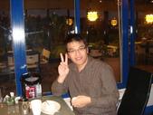 2009年02月17日 TINA廚房聚餐:1599390732.jpg