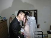 2010年01月10日 柏峰♡欣宜囍宴:1613384852.jpg