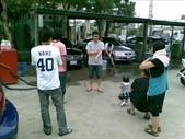 09年05月24日 Amkor洗車聚餐:1009998562.jpg