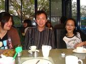 2009年02月17日 TINA廚房聚餐:1599390719.jpg