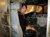 2008年12月23日 Amkor桃園遊:1734675275.jpg