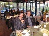2009年02月17日 TINA廚房聚餐:1599398640.jpg
