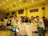 2008年09月27日 衍隆&芳禎 結婚:1322603048.jpg