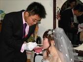 2010年01月10日 柏峰♡欣宜囍宴:1613384853.jpg