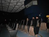 2008年12月23日 Amkor桃園遊:1734675276.jpg