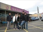 2008年12月23日 Amkor桃園遊:1734675262.jpg