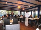 2009年02月17日 TINA廚房聚餐:1599404227.jpg