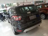 20190213 Ford Kuga:IMG_20190213_144619.jpg
