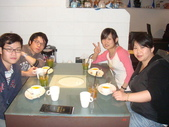 2009年02月17日 TINA廚房聚餐:1599390721.jpg