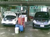 09年05月24日 Amkor洗車聚餐:1009984904.jpg