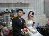 2010年01月10日 柏峰♡欣宜囍宴:1613384854.jpg