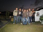 2009年02月17日 TINA廚房聚餐:1599404241.jpg