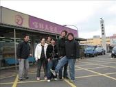 2008年12月23日 Amkor桃園遊:1734675263.jpg
