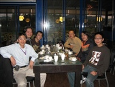 2009年02月17日 TINA廚房聚餐:1599404228.jpg