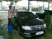 09年05月24日 Amkor洗車聚餐:1009984905.jpg