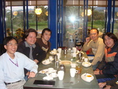 2009年02月17日 TINA廚房聚餐:1599390722.jpg