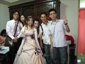 2008年09月27日 衍隆&芳禎 結婚:1322593040.jpg